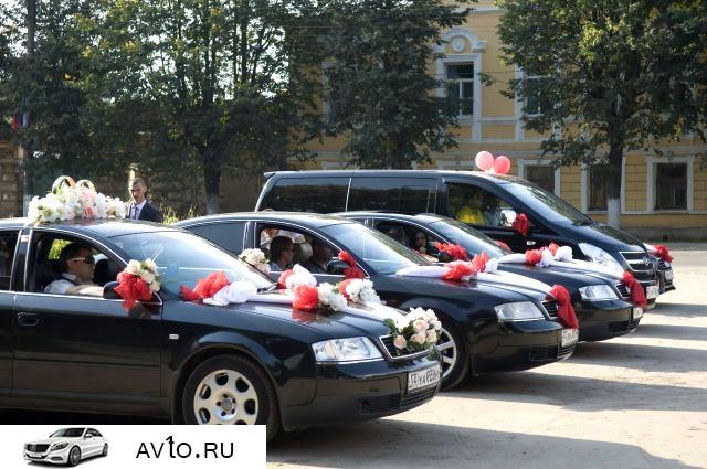 Аренда arenda audi ivanovskaya oblast shuya 5   Audi А6