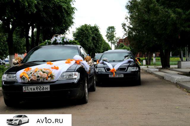 Аренда arenda audi ivanovskaya oblast shuya   Audi А6