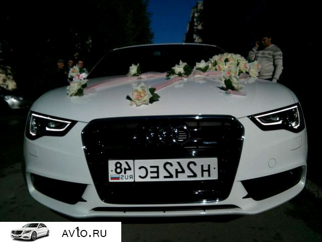 Аренда arenda audi lipeck 7   Audi