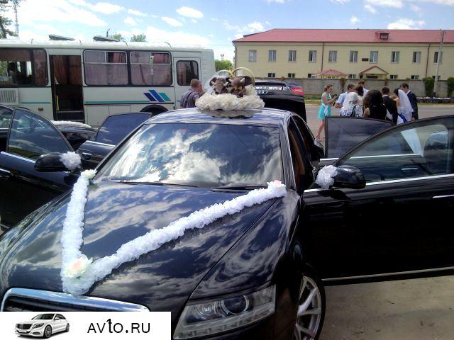Аренда arenda audi nizhegorodskaya oblast arzamas 7   Audi А6