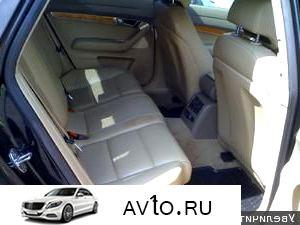 Аренда arenda audi nizhegorodskaya oblast arzamas 9   Audi А6