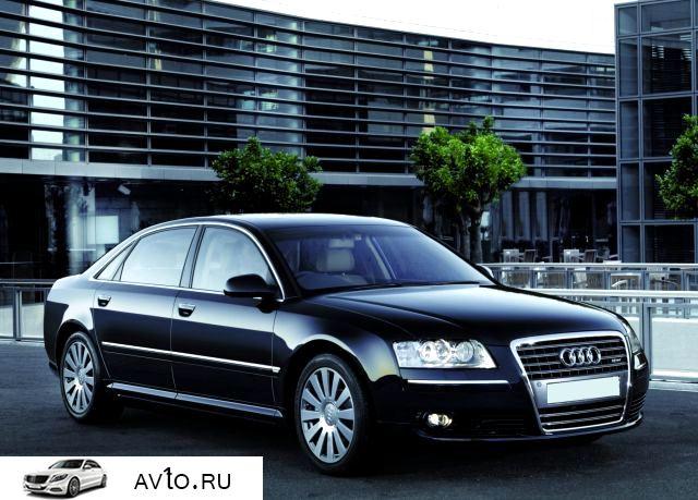 Аренда arenda audi novosibirsk 2   Audi А5
