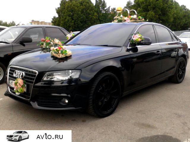 Аренда arenda audi samarskaya oblast tolyatti 6   Audi