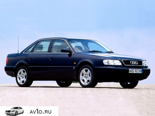 Аренда arenda audi yaroslavskaya oblast ribinsk   Audi А6