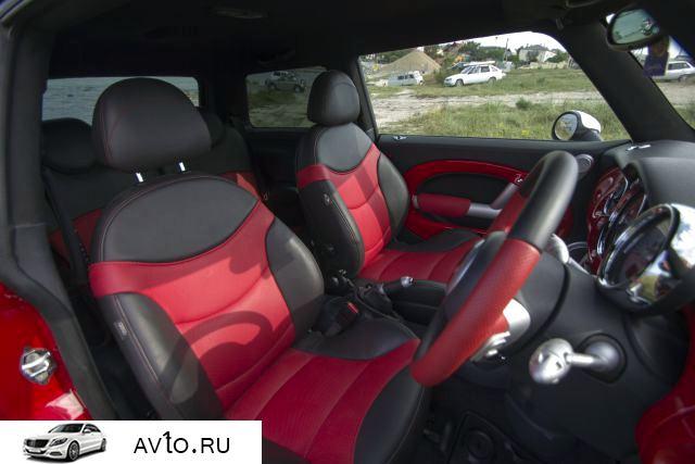 Аренда arenda avto krasnodarskij kraj novorossijsk 10   Mini