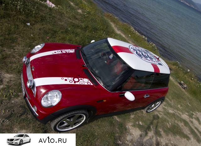 Аренда arenda avto krasnodarskij kraj novorossijsk 11   Mini