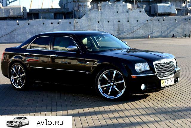 Аренда arenda avto krasnodarskij kraj novorossijsk 14   Chrysler