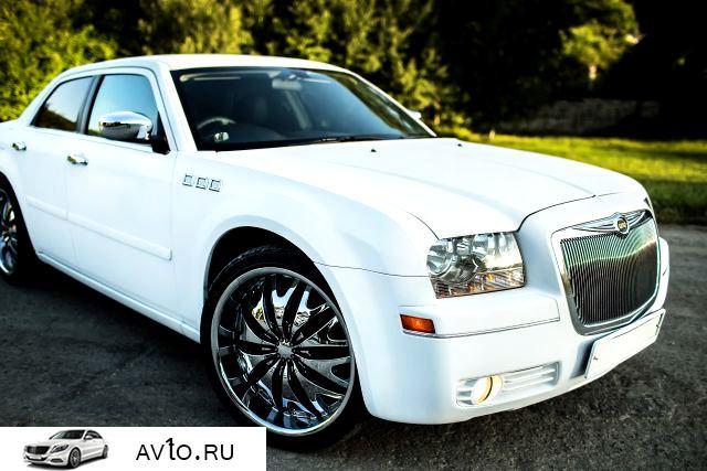 Аренда arenda avto krasnodarskij kraj novorossijsk 22   Chrysler