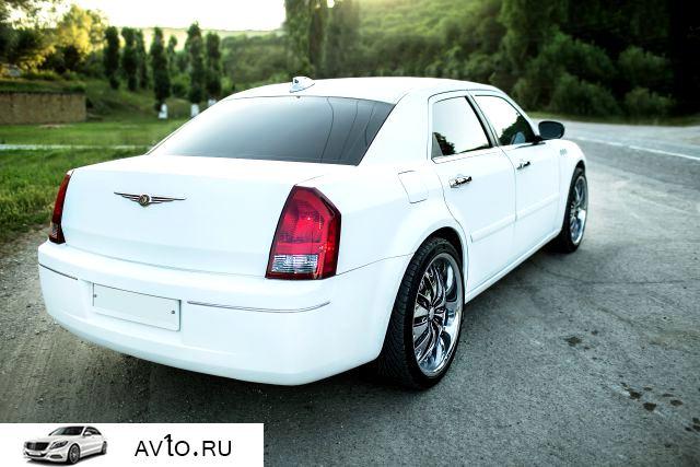 Аренда arenda avto krasnodarskij kraj novorossijsk 24   Chrysler