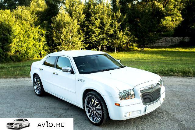 Аренда arenda avto krasnodarskij kraj novorossijsk 25   Chrysler