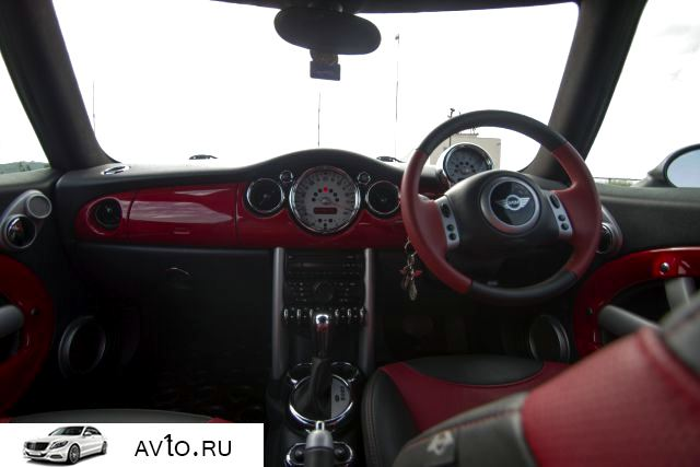 Аренда arenda avto krasnodarskij kraj novorossijsk 9   Mini