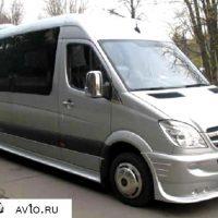 Аренда arenda avto moskva 338 200x200   Аренда и прокат автомобилей с водителем во всех городах России