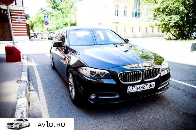 Аренда arenda avto moskva 382   Mercedes BMW
