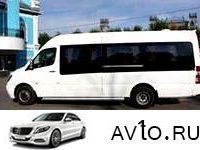 Аренда arenda avto novosibirsk 67 200x150   Аренда и прокат автомобилей с водителем во всех городах России