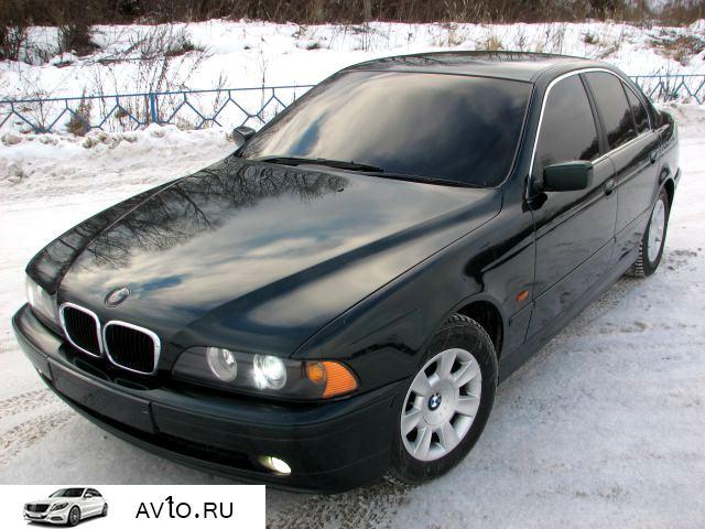 Аренда arenda avto penza 68   Mercedes BMW