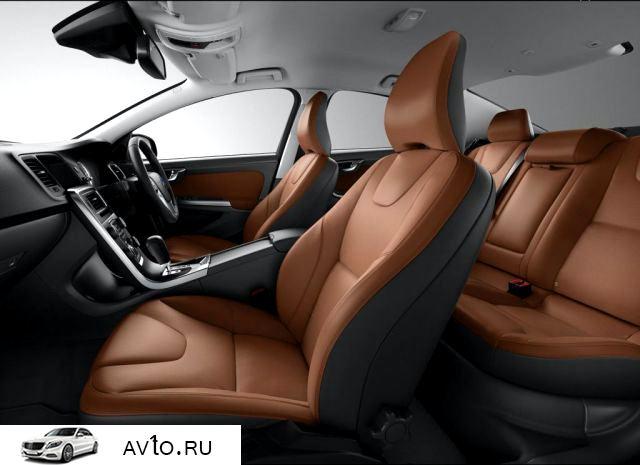 Аренда arenda avto rostovskaya oblast batajsk 4   Volvo