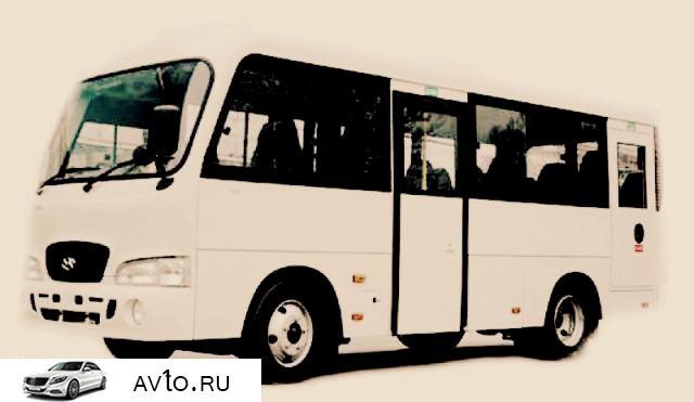 Аренда arenda avto rostovskaya oblast taganrog 2   Hyundai