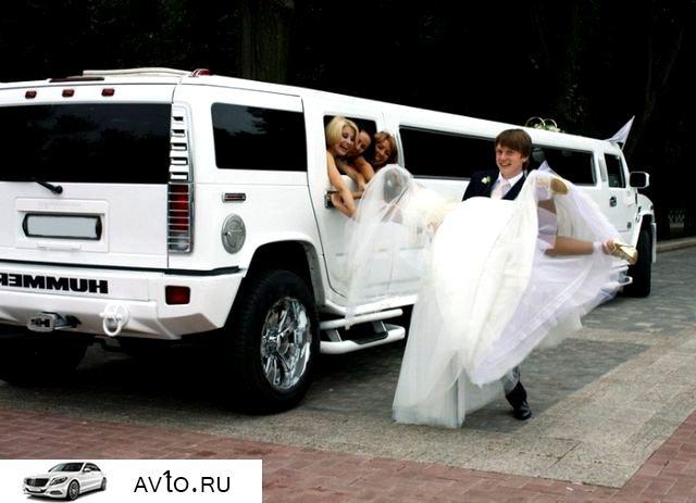 Аренда arenda limuzin volgograd 17   Лимузин