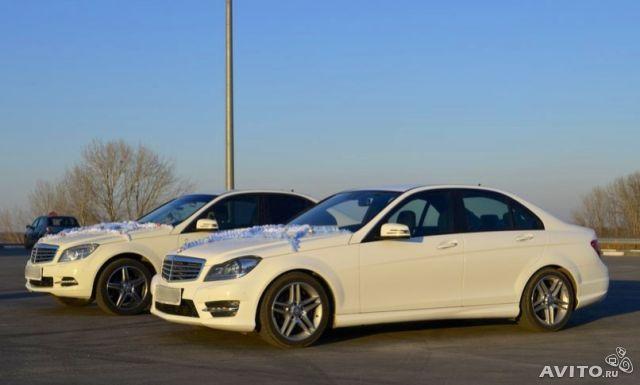 Аренда prokat mercedes c class nizhnij novgorod 2   Mercedes C (CLA)